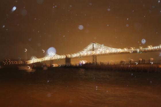 bridge4